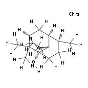 Patchouli alcohol