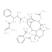 Cephalomannine