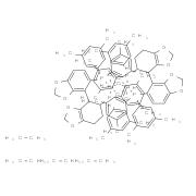 [NH2Me2][(RuCl((S)-dm-segphos))2(μ-Cl)3]