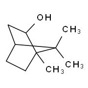 Borneol