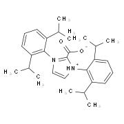 氨基磺酸钠