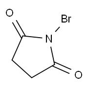 N-溴代琥珀酰亚胺