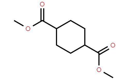 1,4-环己基二甲酸二甲酯