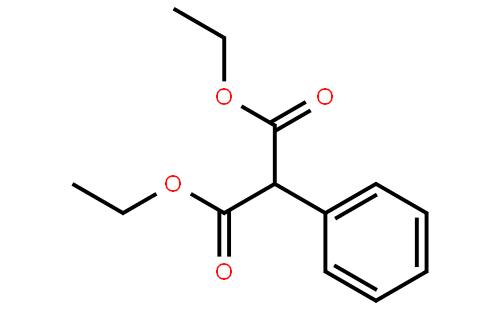 苯基丙二酸二乙酯