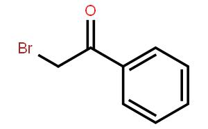 α-溴代苯乙酮