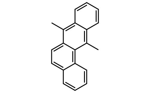 7,12-二甲基苯并[a]蒽