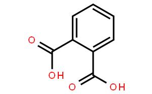 邻苯二甲酸(CAS:88-99-3)