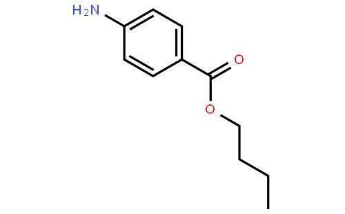 对氨基苯甲酸丁酯