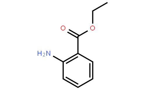 邻氨基苯甲酸酯