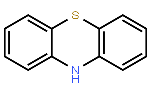 Phenothiazine