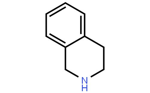 1,2,3,4-四氢异喹啉
