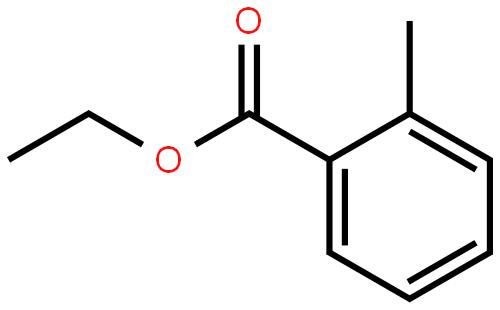 邻甲基苯甲酸乙酯