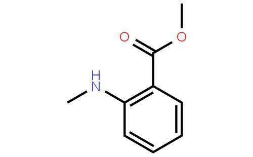 N-甲基邻氨基苯甲酸甲酯