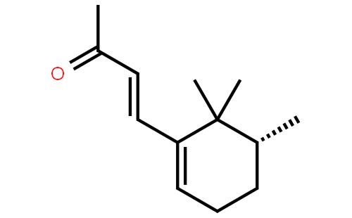 β-紫罗酮