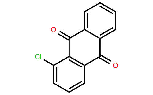 1-氯蒽醌