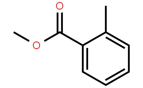 邻甲基苯甲酸甲酯