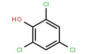 2,4,6-三氯苯酚标准溶液