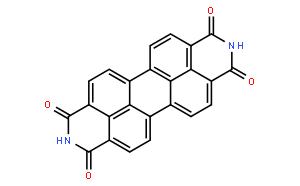 3,4,9,10-四甲酰二亚胺