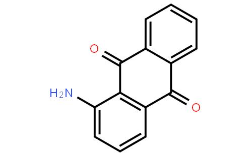 1-氨基蒽醌