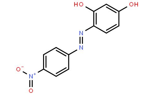 镁试剂Ⅰ, 高纯级