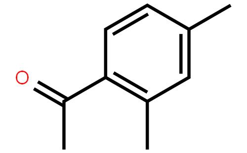 2,4-二甲基苯乙酮