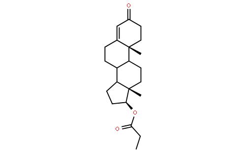 丙酸睾丸素