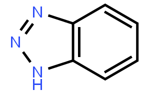 1H-苯并三唑