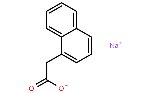 1-萘乙酸钠