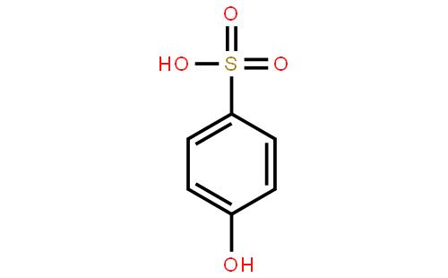 固化剂结构式