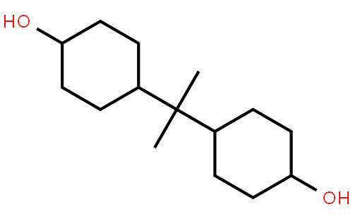 氢化双酚A