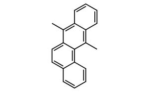 9,10-二甲基-1,2-苯并蒽