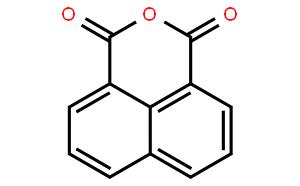 1,8-萘二酸酐