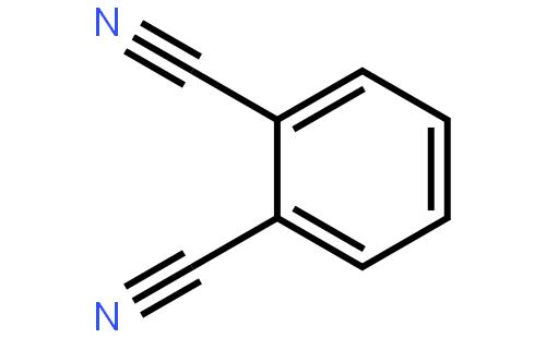 邻苯二甲腈