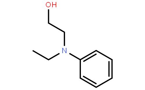N-乙基-N-羟乙基苯胺