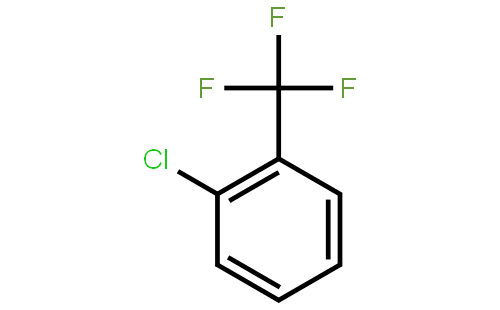 2-氯三氟甲苯