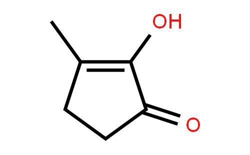 甲基环戊烯醇酮