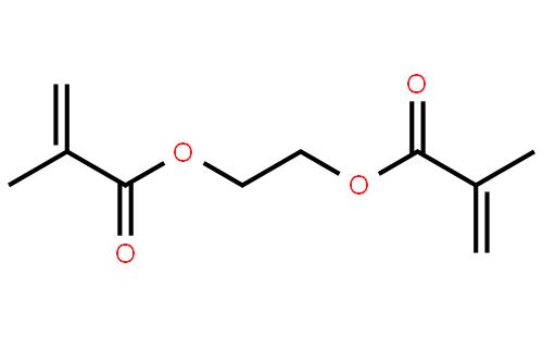 乙二醇二甲基丙烯酸酯
