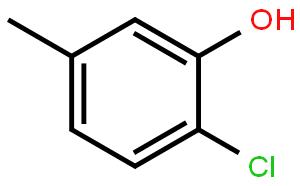 4-氯-3-甲基苯酚标准溶液