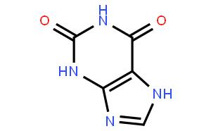 xanthine