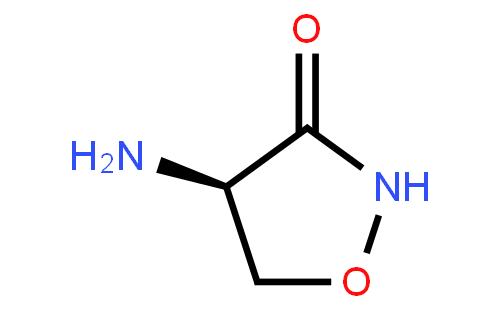 D-环丝氨酸