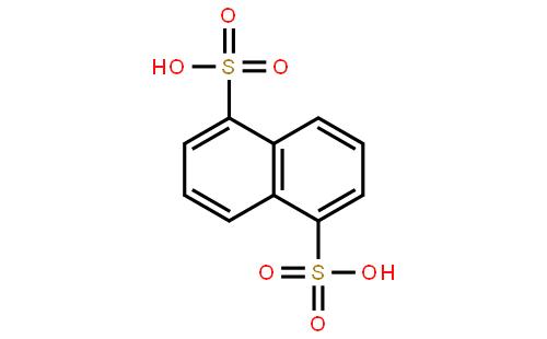 1,5-萘二磺酸