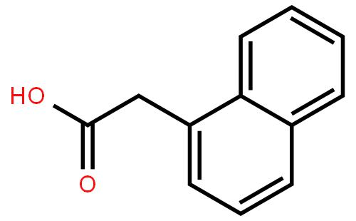 1-萘乙酸, 生物技术级