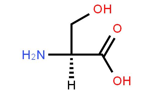 L-丝氨酸