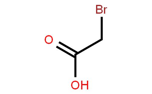 溴乙酸, CP