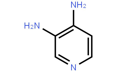 3,4-二氨基吡啶