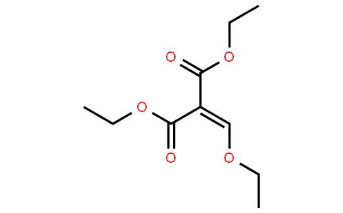 乙氧基亚甲基丙二酸二乙酯