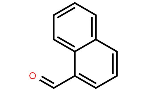 1-萘甲醛