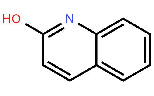 2-羟基喹啉