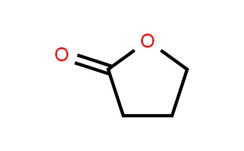 γ-丁内酯