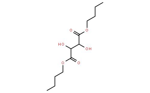 L-(+)-酒石酸二丁酯
